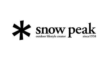 スノーピーク