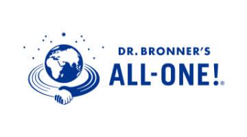 ドクターブロナー