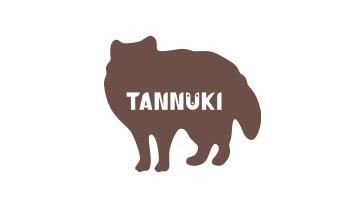TANNUKI