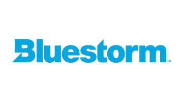 Bulestorm