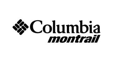 コロンビア・モントレイル